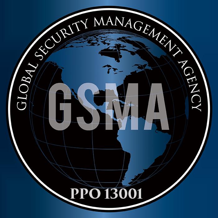 gsma-logo-updated