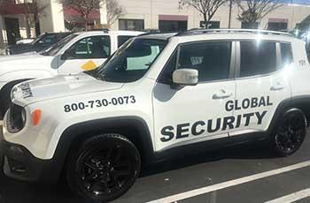 global-patrol
